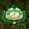 Palos Country Club Logo