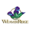 WeaverRidge Golf Club - Public Logo
