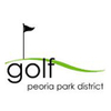 Madison Golf Course - Public Logo