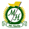 Mt Hawley Country Club - Private Logo