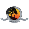 South Bluff Country Club - Public Logo