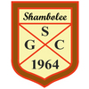 Shambolee Golf Club - Semi-Private Logo