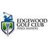 Edgewood Golf Course - Public Logo