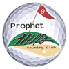 Prophet Hills Country Club - Semi-Private Logo