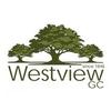 Nine Hole at Westview Golf Course - Public Logo
