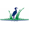 Ramsey Lake Golf Course - Public Logo