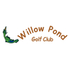 Willow Pond Golf Course - Public Logo