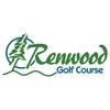 Renwood Golf Course - Public Logo