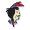 Pottawatomie Golf Club - Public Logo