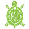 Palisades Golf Course - Public Logo