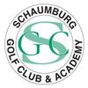 Schaumburg Golf Club - Players/Baer Course Logo