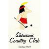 Shewami Country Club - Private Logo
