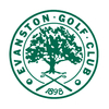 Evanston Golf Club - Private Logo