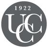 Urbana Golf & Country Club - Private Logo