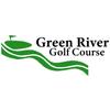 Green River Country Club - Semi-Private Logo