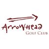 West/East at Arrowhead Golf Club - Public Logo