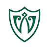 Westmoreland Country Club - Private Logo