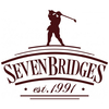 Seven Bridges Golf Club - Public Logo
