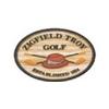 Zigfield Troy Golf Range & Par 3 - Public Logo