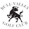 Bull Valley Golf Club - Private Logo