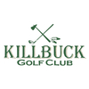 Killbuck Golf Course - Public Logo