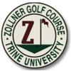 Zollner Golf Course Logo