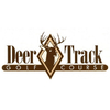 Deer Track Golf Course - Public Logo