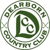 Dearborn Country Club - Semi-Private Logo
