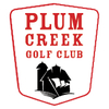 Plum Creek Golf Club Logo