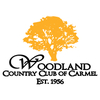 Woodland Country Club - Private Logo