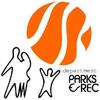 Rocky Ford Par Three - Public Logo