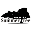 Summertree Golf Course - Semi-Private Logo
