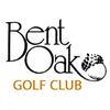 Bent Oak Golf Club - Private Logo