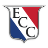 Evansville Country Club - Private Logo