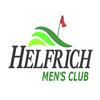 Helfrich Hills Golf Course - Public Logo