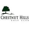 Chestnut Hills Golf Club - Public Logo