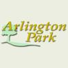 Arlington Park Golf Course - Semi-Private Logo
