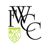 Fort Wayne Country Club - Private Logo