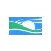 Foster Park Golf Course - Public Logo