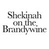 Shekinah on the Brandywine - Public Logo