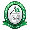 Greensburg Country Club - Semi-Private Logo