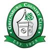 Greensburg Country Club - Semi-Private Logo