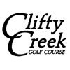 Clifty Creek Golf Course - Public Logo