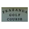 Frazanda Golf Course - Public Logo