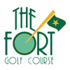 Fort Golf Course, The - Resort Logo