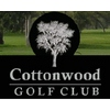 Cottonwood Golf Club - Lakes Course Logo