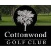 Cottonwood Golf Club - Lakes Course Logo