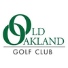 West/East at Old Oakland Golf Club - Private Logo