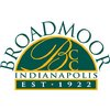 Broadmoor Country Club - Private Logo