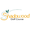 Shadowood Golf Course - Public Logo
